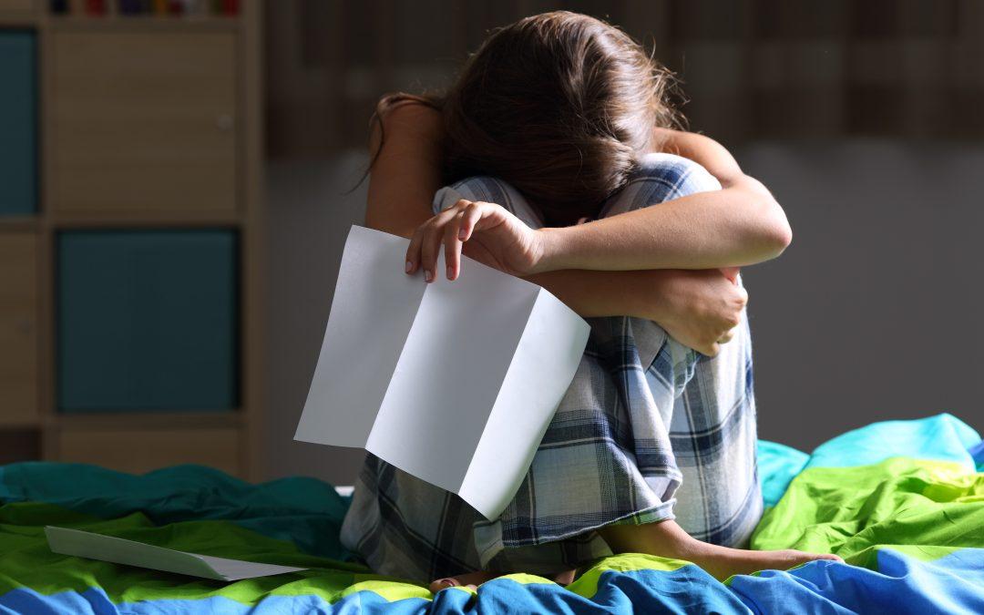 Student Discipline: Expulsion in S.C. Public Schools
